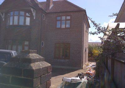 Hounslow-20120411-00194